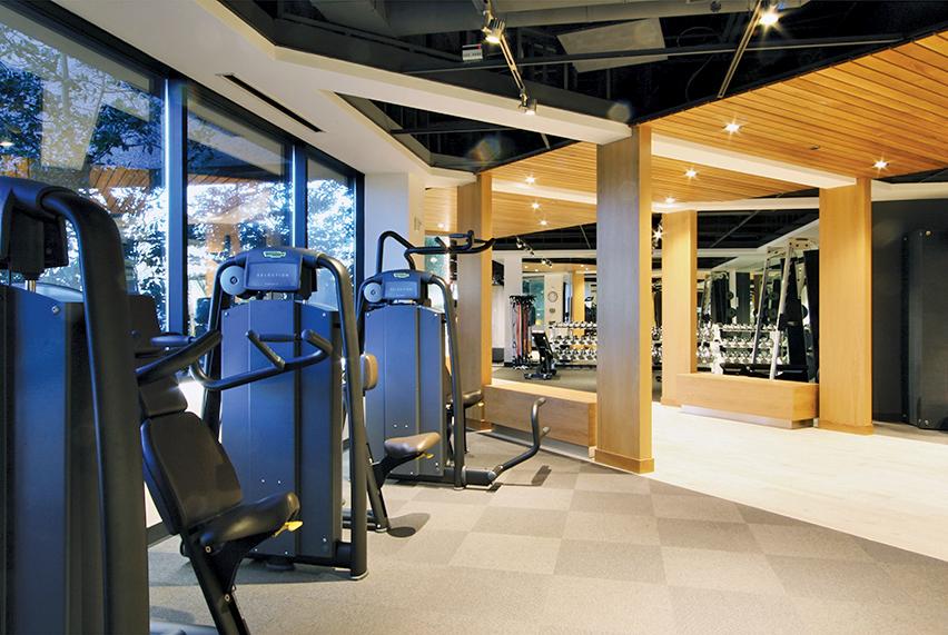 BDx Fitness 9