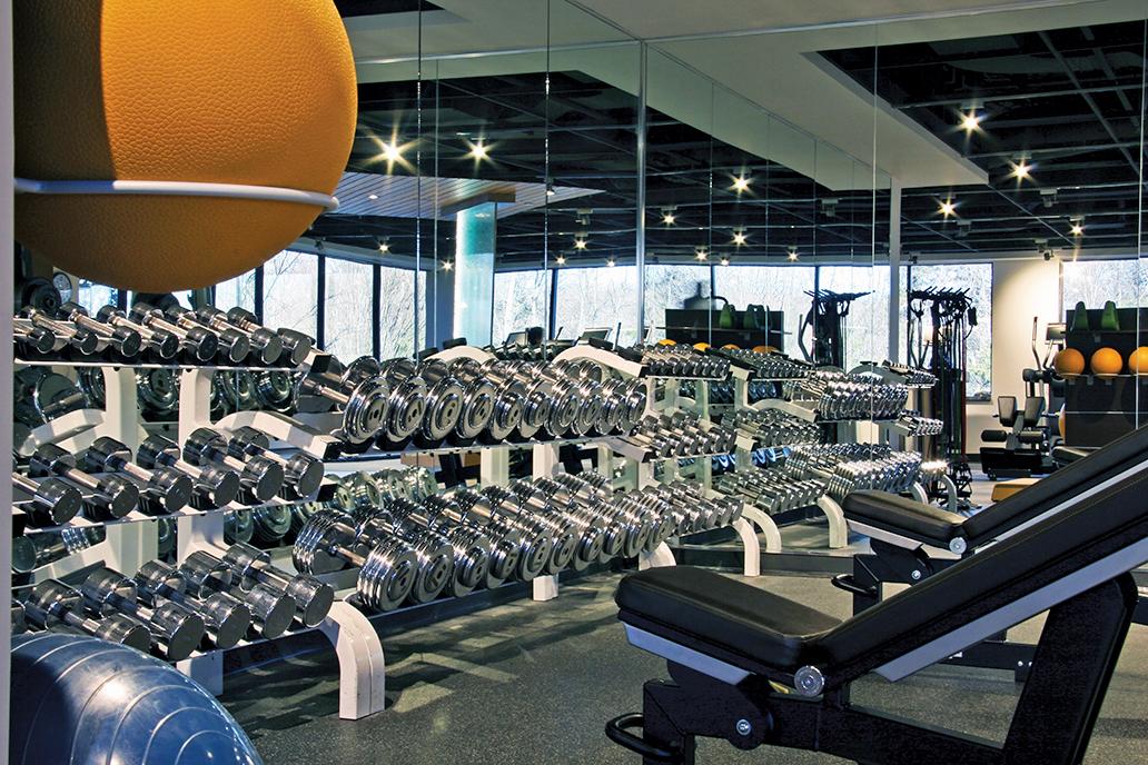 BDx Fitness 3
