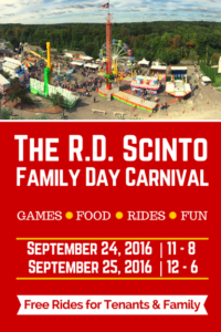 Carnival handout 2016 page 1