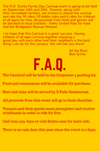 Carnival handout 2016 page 2